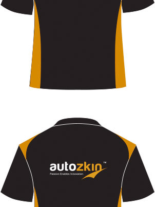marketingsupport-tshirt2