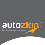 Autozkin Co., Ltd